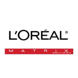 LorealWeb-1