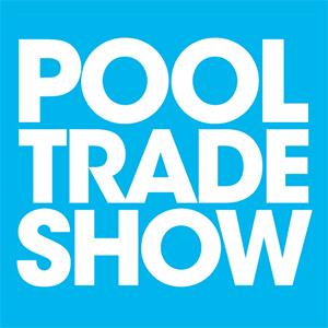 Pool-Trade-Show-2017