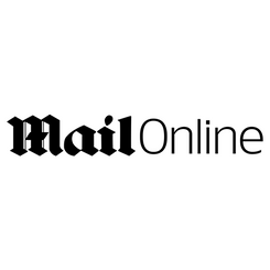 Mail Online 500x500.png