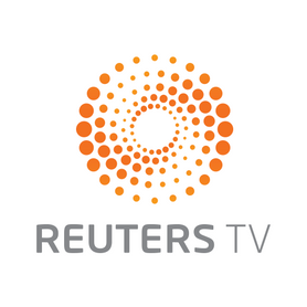 reuters tv logo.png