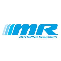 Motoring Research 500x500.png