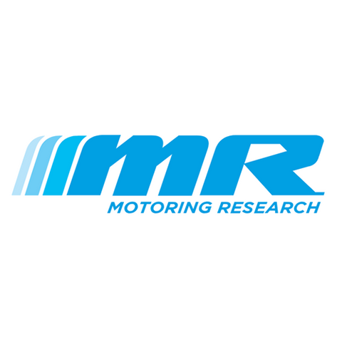Motoring Research 500x500.png