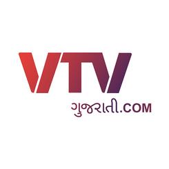 VTV 500x500.png