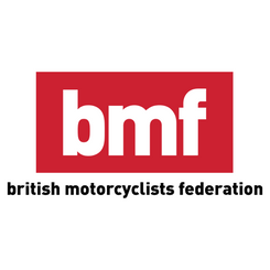 BMF 500x500.png