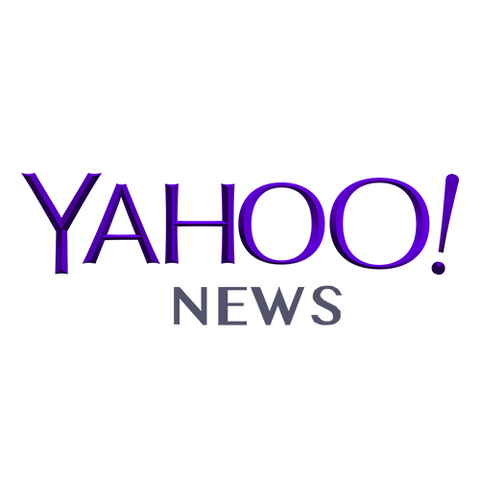 Yahoo News 500x500.png