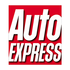 Auto Express 500x500.png