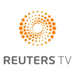 Reuters TV 500x500.png