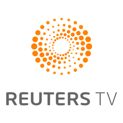 Reuters TV 500x500.png