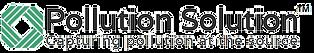 Pollution solution Logo tm_edited.png