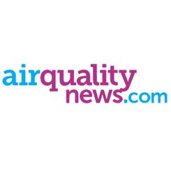 Air Quality News 500x500.png