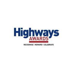 Highways Awards 500x500.png