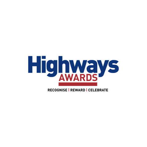 Highways Awards 500x500.png