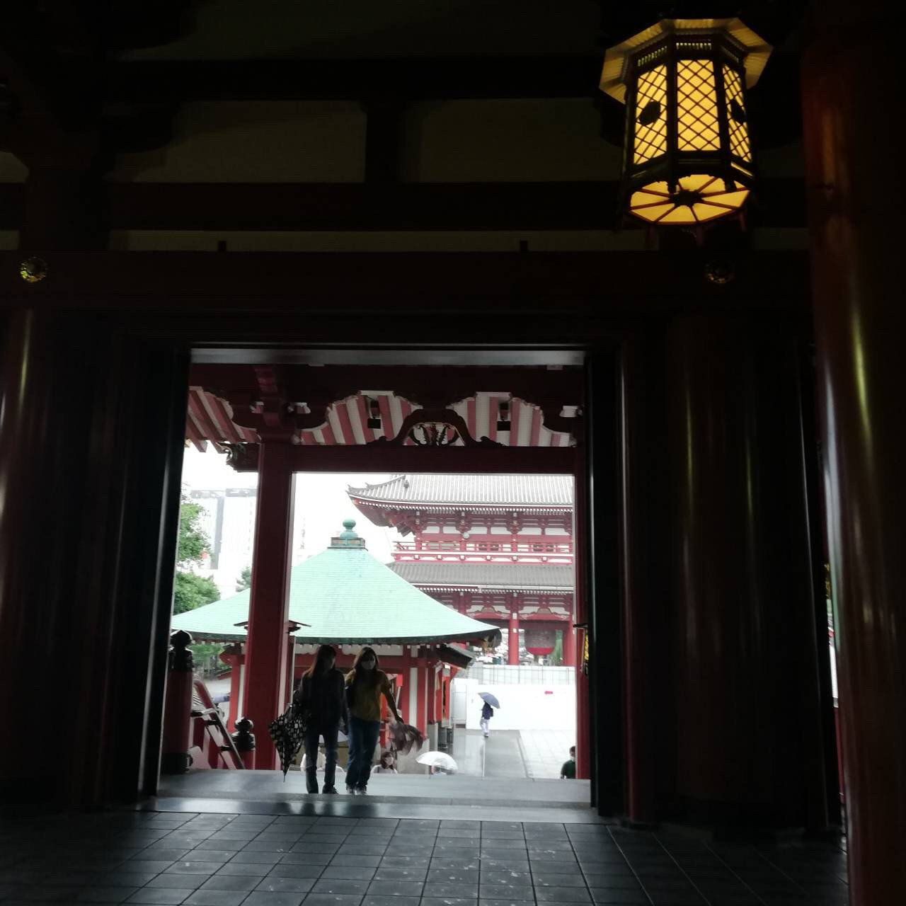 月宮殿 -Tukikyuden-