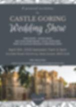 castle goring (3).jpg