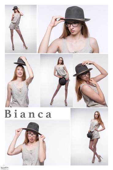 Bianca Poster_A4_1.jpg