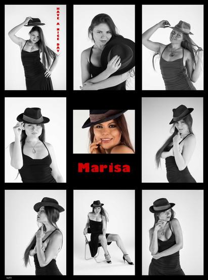 Marisa Post Hut_1W.jpg