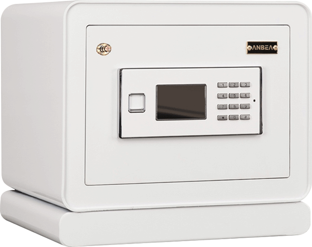 TAA-30 夾萬/保險箱