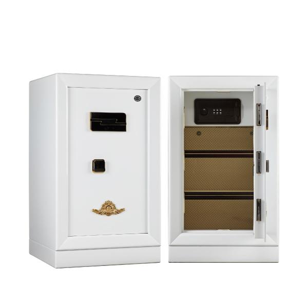 CEE-85 夾萬/保險箱