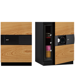 DPS-6500 (Wood)
