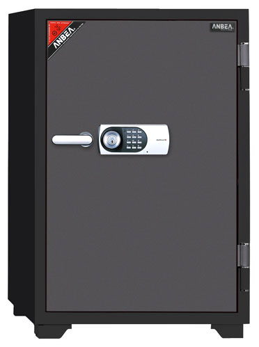 EDL-1305B 夾萬/保險箱