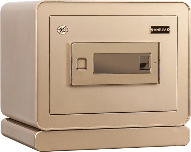 JFF-30 夾萬/保險箱