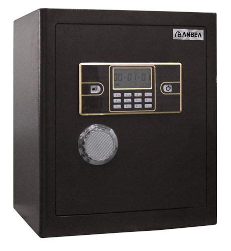 TJ-45 夾萬/保險箱