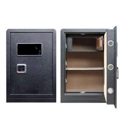 HD-550 夾萬/保險箱