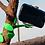 Thumbnail: 【以色列】GEKKOPOD二代多功能壁虎爬攝影支架/手機架/相機架/Gopro架/3色可選