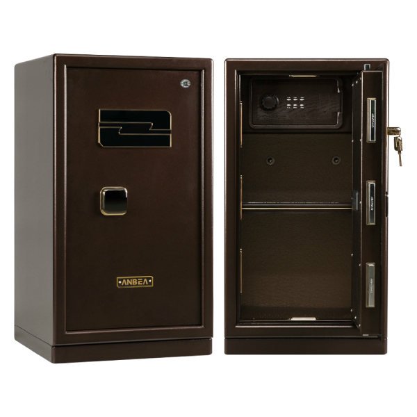 CEE-100 夾萬/保險箱