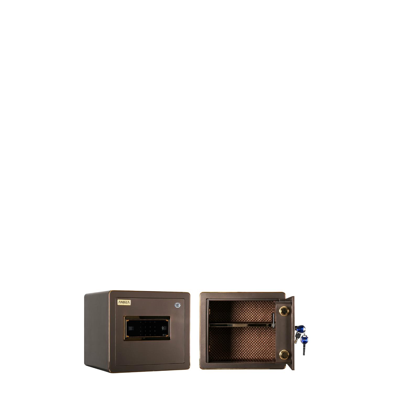 JSD-35 夾萬/保險箱