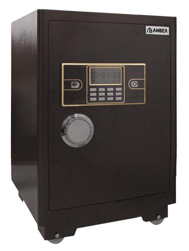 TJ-63 夾萬/保險箱