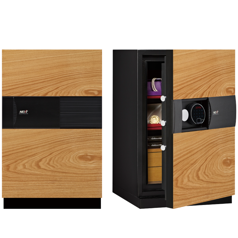 DPS-7500 (Wood)