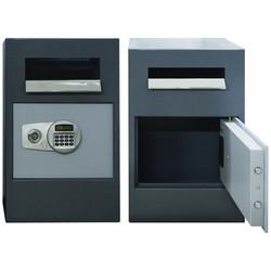 BGX-900 夾萬/保險箱
