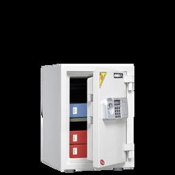 AB-3000 夾萬/保險箱