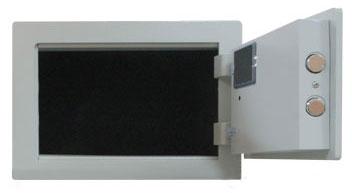 ESS-3500