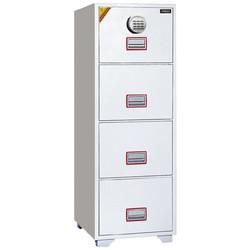 DFC-4000W 夾萬/保險櫃