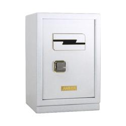 CE-70 夾萬/保險箱