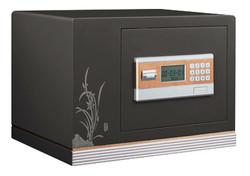 BGX-AD-30LRII 夾萬/保險箱