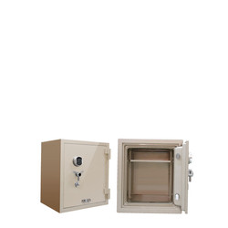 SJ-T635 (GOLD) 夾萬/保險箱