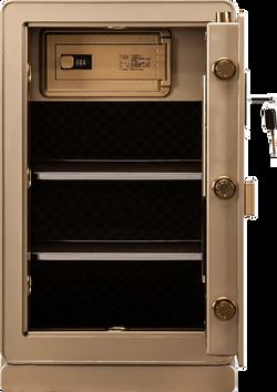 JFF-80 (Inside)