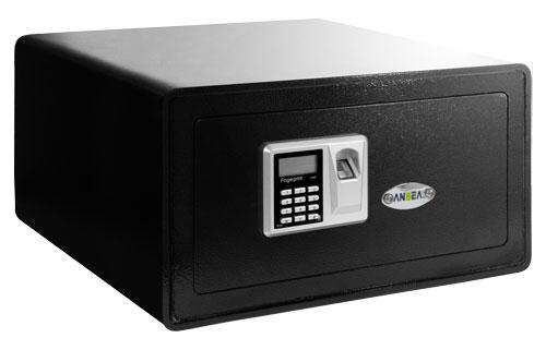 GH-230