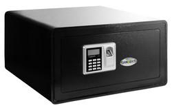 GH-230 夾萬/保險箱