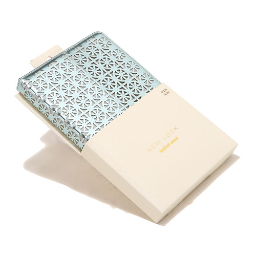 英國品牌 NEW LOOK - Tablet Case (iPad Mini 專用)