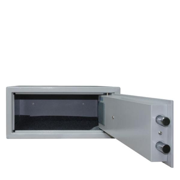 BB-20 (內部) 夾萬/保險箱
