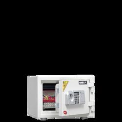 AB-1000 夾萬/保險箱