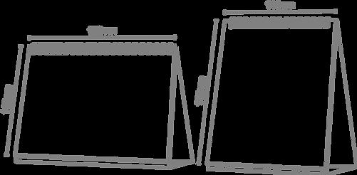 calendar_dimensions