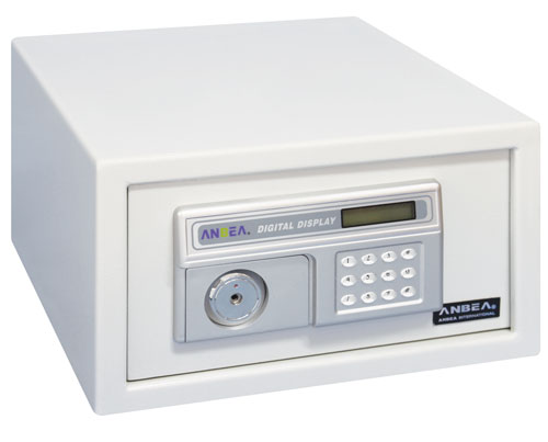 ESS-2100