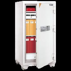 AB-8000 夾萬/保險箱