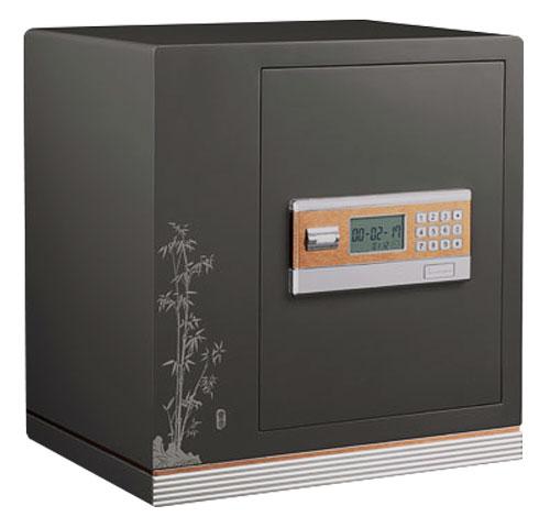 BGX-AD-45LRII 夾萬/保險箱