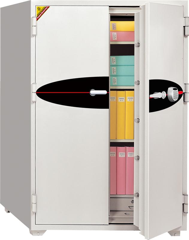 TC-2600
